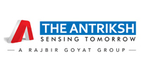 Antriksh-Group