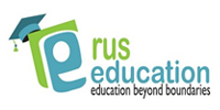 Rus-Education